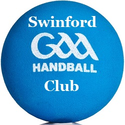Swinford GAA Handball Club